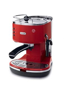 delonghi_eco_311.r_red