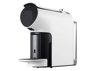 xiaomi_scishare_smart_auto_capsule_espresso_machine_with_app