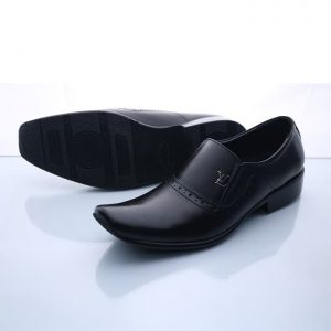 sepatu_formal_lv_075ht