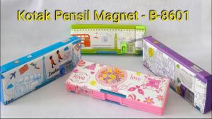 tempat_pensil_b_8601