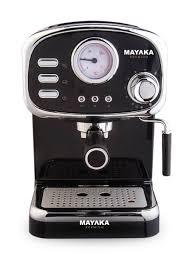 mayaka_premium_espresso_machine_cm_5013bgs