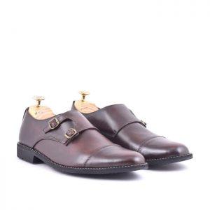 sepatu_formal_azcost_monkstrap