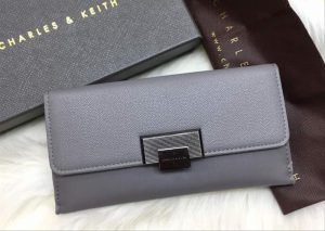 dompet_wanita_charles_and_keith