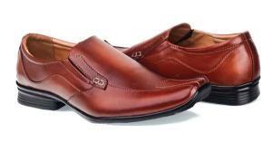 sepatu_formal_baricco_632