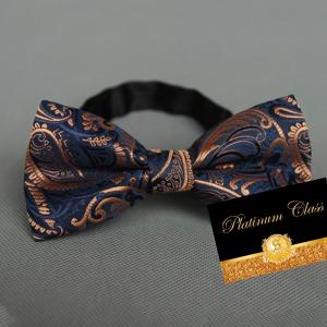 platinum_class_bow_tie_batik