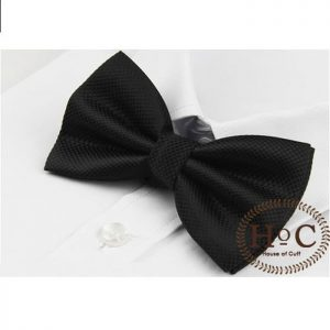 house_of_coffibowtie_wedding