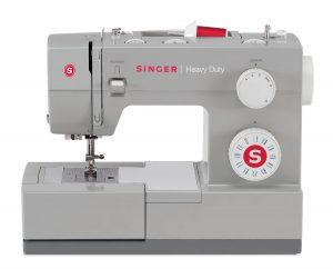 singer_heavy_duty_4423_sewing_machine