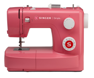 singer_simple_tm3223g_sewing_machine