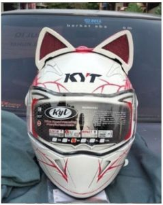 cat_helmet_wh_white