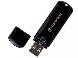 flashdisk_trandscend_etFlash700