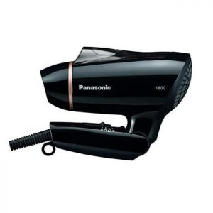 panasonic_ion_hair_dryer_eh_ne20