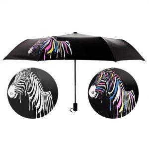 payung_zebra
