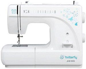 shanghai_shanggang_butterfly_sewing_machine_jh8190s