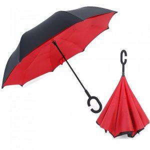 payung_terbalik