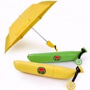 payung_pisang