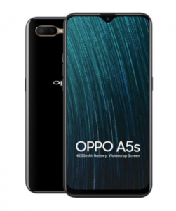 oppo_a5s