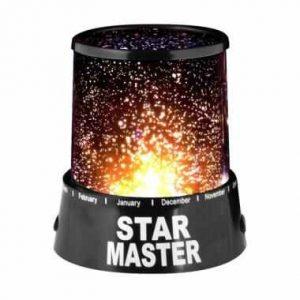 star_master_lampu_tidur