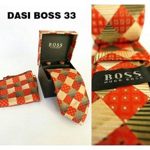 hugo_boss_33