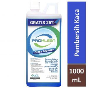prokleen_glass_cleaner