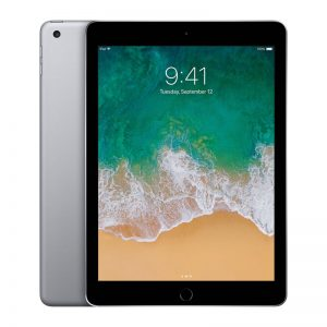 apple_new_ipad_9_7