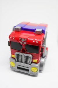 rautan_pensil_model_truk