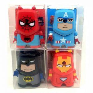 rautan_pensil_super_hero