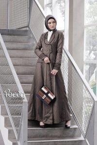 baju_kerja_muslimah_poeva_coat_pv_0217009