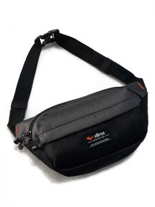 elbrus_waist_bag