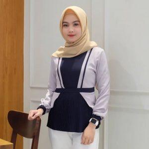 baju_kerja_muslimah_laurinda_blouse