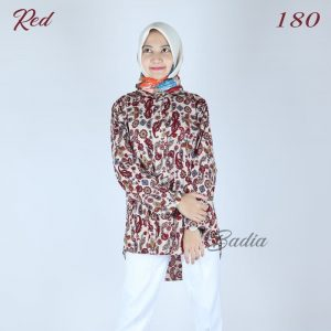 kemeja_batik_muslimah_badia_248