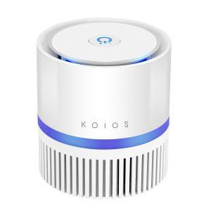 air_purifier_koios
