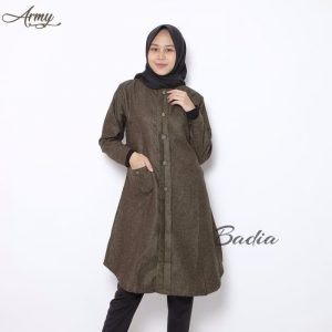 baju_kerja_tunik_dari_badia_store