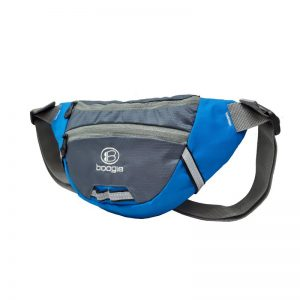 boogie_waist_bag