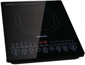 philips_induction_cooker_hd4932