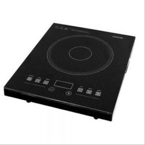 kuche_single_stove_induction_cooktop_K-128