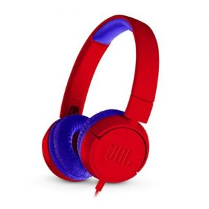 headphone_ibl_jr300