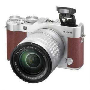 kamera_fujifilm_mirrorless_a-x3_brown