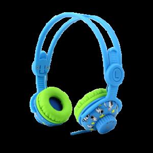 headphone_sonic_gear_kinder2