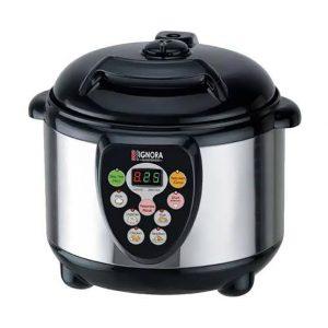 signora_electric_pressure_cooker