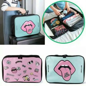 tas_koper_jinjing_luggage_travel_bag