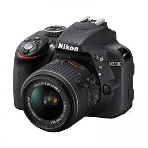 kamera_nikon_d3300_kit_18-55_vr_black