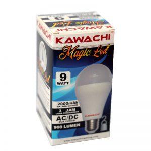 kawachi_led_bulbs_9_watt