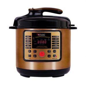recooker_electric_pressure_cooker