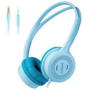 headphone_onikuma_m100
