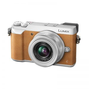 kamera_panasonic_lumix_dmc_gx85k_it_12_32mm