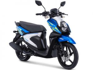 yamaha_all_new_xride_125