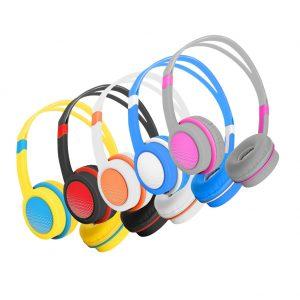 headphone_berkabel