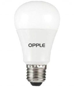 opple_led_bulb_14_watt