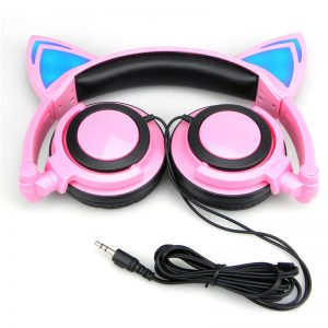 headphone_telinga_kucing_migo