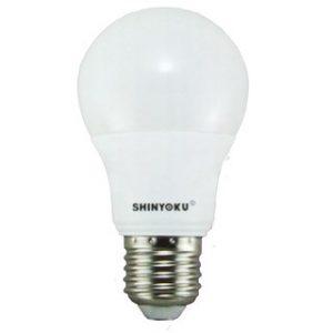 shinyoku_led_12_watt